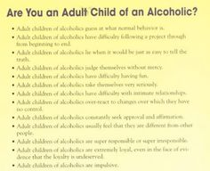 """It's not """"just an excuse"""" as his family (of alcoholics) would like to believe. He is fucked up by having every single adult male member of his family an alcoholic. Dad, uncles, grandpas all. Save for the one that's a junkie. Emotional Healing, Emotional Abuse, Emotional Intelligence, Father Quotes, Mom Quotes, Alcoholic Parents, Children Of Alcoholics, Teen Depression"""