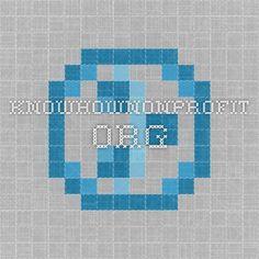 knowhownonprofit.org