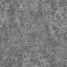 Tileable Metal Scratch Texture   texturise