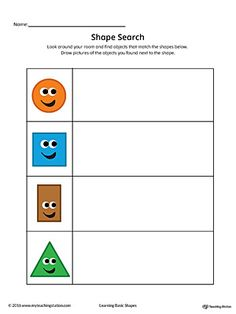 easter counting by 2s worksheet matikka math alkuopetus pinterest worksheets easter and. Black Bedroom Furniture Sets. Home Design Ideas