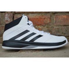 Buty sportowe Adidas Isolation 2 Numer katalogowy: C75914