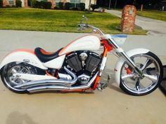 Herbert showalter horsepower27 on pinterest photo concept motorcyclesvictory motorcyclescustom motorcyclesvictory fandeluxe Images