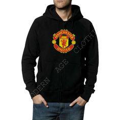 http://www.kaymu.pk/manu-black-zipper-hoodie-57748.html