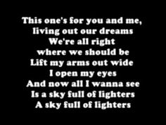 Bad Meets Evil - Lighters ft. Bruno Mars - Lyrics