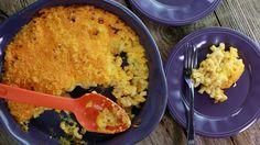 Sweetie Pie's Mac 'n Cheese Recipe on Yummly. @yummly #recipe