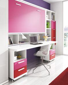 Resultado de imagen para comprar escritorio infantil ni a - Muebles mesquemobles ...
