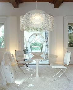 If its good enough for Lenny... It's good enough for me ;) **Lenny Kravitz hideaway in Miami***