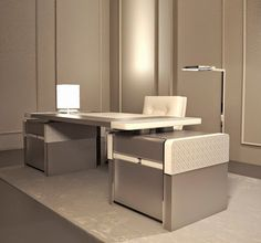 #desk #homeoffice