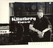 Vagen Ut [CD]