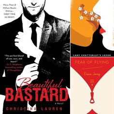 """Steamy Summer Reads For Fifty Shades Fans Racy novels, now often dubbed """"mommy porn,"""" might seem like a recent trend, but in fact, erotic writing dates back at least two millennia to the Greek poet Sappho. So if you're looking for your next titillating tome now that you've gone Grey, here are some old and new erotica titles to try for steamy Summer reading.— Additional reporting by Tara Block"""