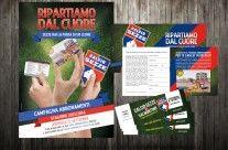 Calcio Sezze campionato 2013/2014