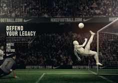 nike-football-write-the-future-cannabo-600-50042.jpg (600×424)