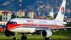 Woman Sues Chinese Airline After Luggage Accident