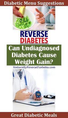 Blood Glucose Test,diabetes blood sugar hba1c Diabetic Menu,diabetes
