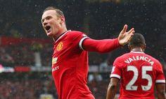 Rooney đã hoàn thành tốt vai trò của một đội trưởng trong trận gặp Man City. kq bong da http://bongda.wap.vn/ket-qua-bong-da.html du doan bong da http://bongda.wap.vn/du-doan-bong-da-cua-bao-chi.html lich thi dau bong da hom nay http://bongda.wap.vn/lich-thi-dau-bong-da.html bong da so http://bongda.wap.vn/ truc tiep bong da http://bongda.wap.vn/link-sopcast-xem-bong-da-truc-tuyen.html