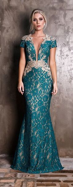 Swans Style is the top online fashion store for women. Shop sexy club dresses, jeans, shoes, bodysuits, skirts and more. Stunning Dresses, Beautiful Gowns, Elegant Dresses, Pretty Dresses, Beautiful Outfits, Formal Dresses, Lace Dress, Dress Up, Gala Dresses