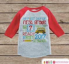 SHIRT1-KIDS Oktoberfes Shirts Toddler//Infant Girls Short Sleeve Ruffles Shirt T-Shirt for 2-6T