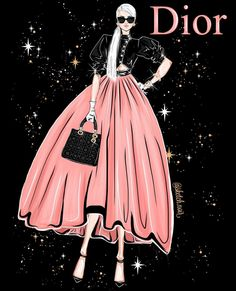 @sketch.noir  Be Inspirational ❥ Mz. Manerz: Being well dressed is a beautiful form of confidence, happiness & politeness