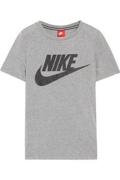 NIKE . #nike #cloth #fitness et cardio