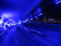 大桟橋 31