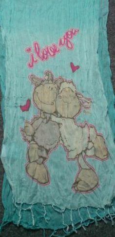 Leichter Baumwollschal Original NICI Jolly MÄH Schafe Türkis GRÜN Schal Tuch | eBay Clothing, Ebay, Accessories, Green Scarves, Sheep, Cotton, Outfits, Outfit Posts, Kleding