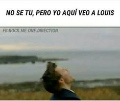 You Are My World, One Direction Memes, 1direction, Larry Stylinson, Kiss You, My King, Louis Tomlinson, Zayn, Cool Bands