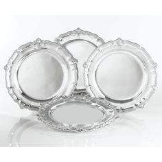 silver | sotheby's n08478lot3plwben