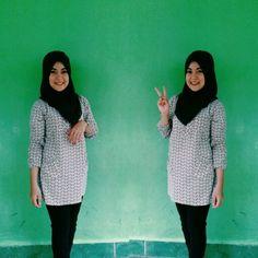 #pose