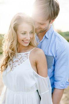 Love-Shoot in der Wahner Heide Merve & Nils Photography http://www.hochzeitswahn.de/love/love-shoot-in-der-wahner-heide/ #couple #love #shooting