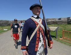 GALLERY: Field trip at Fort Stanwix: Students from Francis Bellamy Elementary take a tour of Fort Stanwix National Monument May 7, 2015 in Rome, N.Y.  http://www.uticaod.com/photogallery/NY/20150507/PHOTOGALLERY/507009997/PH/1