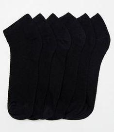 Meia Calça Lupo Invisivel Dedos Livres