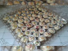 Burfee recipe by Najiya posted on 21 Jan 2017 . Recipe has a rating of by 1 members and the recipe belongs in the Desserts, Sweet Meats recipes category Sweet Meat Recipe, Diwali Food, Indian Sweets, Food Categories, Biscuit Recipe, Food For Thought, Biscuits, Sweet Treats, Baking