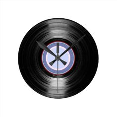 =>>Save on          vinyl record retro hour round wall clock           vinyl record retro hour round wall clock today price drop and special promotion. Get The best buyShopping          vinyl record retro hour round wall clock Review from Associated Store with this Deal...Cleck Hot Deals >>> http://www.zazzle.com/vinyl_record_retro_hour_round_wall_clock-256600700364883540?rf=238627982471231924&zbar=1&tc=terrest