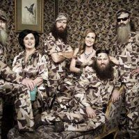 Why Duck Dynasty Is A Fraud