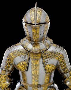 90 Miles From Tyranny : 30 Amazing Historic Artifacts..