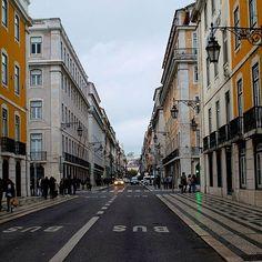 Lisboa, Portugal 2016  #travel