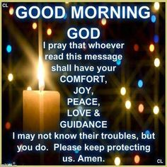 28 Good Morning Message For Friends – Morning Wishes Quotes with Images and Pictures – TailPic Good Morning Prayer Messages, Good Morning Scripture, Morning Wishes Quotes, Good Night Prayer, Good Morning Inspirational Quotes, Morning Blessings, Good Morning Greetings, Morning Prayers, Good Morning Wishes