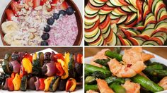 Tasty Tuesday's with Paradigm Fresh, Inc.   Check out these 7 Healthy Recipes For The New Year! What a way to stick with those resolutions!!!  #ProduceToAmaze #LifeIsGood   https://www.youtube.com/watch?v=wUVSgzwN-7A