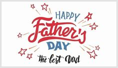 Happy Fathers Day Images Fathers Day Pictures Photos, Happy Fathers Day 2019 Images HD Wallpapers, Pics For WhatsApp With Quotes From Daughter. Happy Fathers Day Wallpaper, Happy Fathers Day Pictures, Happy Fathers Day Greetings, Fathers Day Wishes, Happy Father Day Quotes, Fathers Day Weekend, Father's Day Clip Art, Father's Day Celebration, Father's Day Greeting Cards