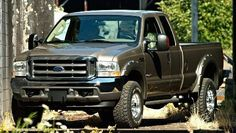 Save your money up to $260,08 with a 41% discount when you buy a Ford Super Duty Pocket Style Fender Flares!! http://autopartsreviews.blogdetik.com/2013/01/21/ford-f-250f-350f-450-super-duty-pocket-style-fender-flares/