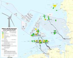 Karte_Offshore-Windkraftanlagen_in_der_Deutschen_Bucht.png (4342×3483)