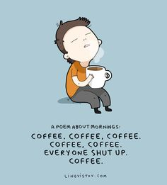 Positive quotes humour this account only posts uninspiring quotes and its funny encouraging quotes together with . Coffee Talk, Coffee Is Life, I Love Coffee, My Coffee, Coffee Drinks, Morning Coffee, Coffee Break, Coffee Shop, Coffee Cups