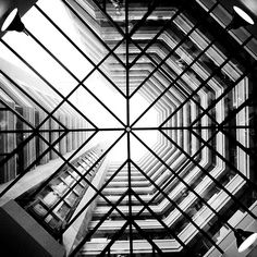 Shadow Architecture, Architecture Images, Futuristic Architecture, Amazing Architecture, Geometry Architecture, Geometric Photography, Pattern Photography, Urban Photography, Creative Photography