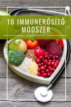 The body needs cholesterol to function effectively. But the presence of large amounts of harmful cholesterol in the blood leads to accumulation on the walls of the arteries and narrowing of blood vessels and sometimes Natural Blood Pressure, Healthy Blood Pressure, Heart Healthy Recipes, Gourmet Recipes, Healthy Heart, Stay Healthy, Mackerel Recipes, Food Science, Detox Soup