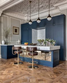 Pinlauren On Dining Roomkitchen  Pinterest  Room Kitchen Captivating The Strand Dining Rooms Decorating Design