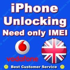 finding iphone by imei