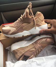 online store 1051f 3470a Calzado Para Dama, Calzado Nike, Zapatos De Moda, Zapatillas Blancas,  Zapatillas Adidas