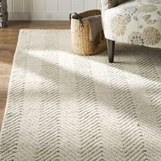 You'll love the Honesdale Ivory Area Rug at Wayfair - Great Deals on all Rugs  products with Free Shipping on most stuff, even the big stuff.