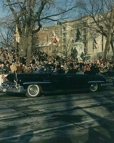 30 presidential cars ideas presidential limousine limo 30 presidential cars ideas