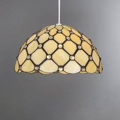 Image result for lamp shades